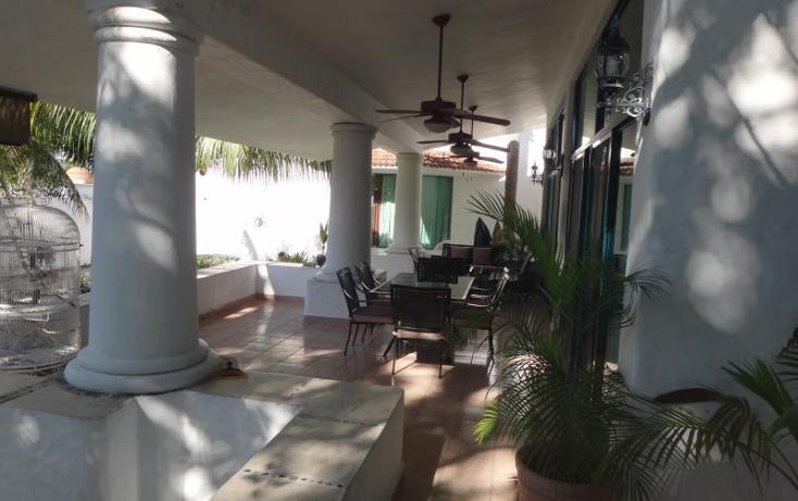 Foto de casa en venta en  1132, cozumel, cozumel, quintana roo, 1138813 No. 06