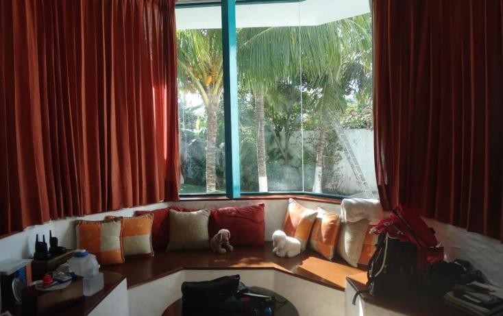 Foto de casa en venta en  1132, cozumel, cozumel, quintana roo, 1138813 No. 07