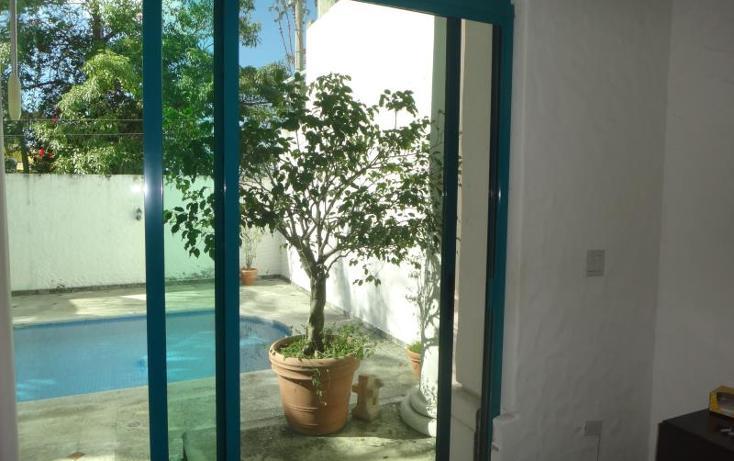 Foto de casa en venta en  1132, cozumel, cozumel, quintana roo, 1138813 No. 10