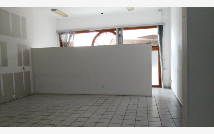 Foto de oficina en renta en  1132, espa?a, aguascalientes, aguascalientes, 1487649 No. 02