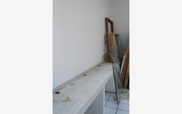 Foto de oficina en renta en  1132, espa?a, aguascalientes, aguascalientes, 1487649 No. 04