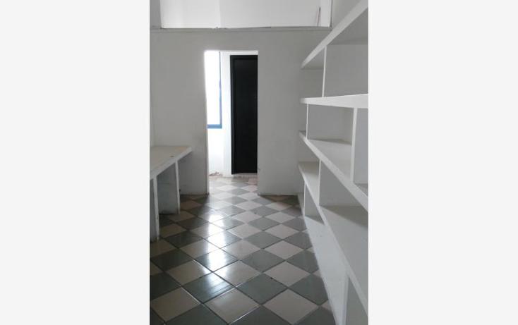 Foto de oficina en renta en  1132, españa, aguascalientes, aguascalientes, 1487721 No. 03