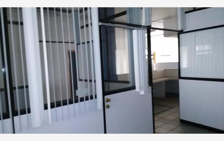 Foto de oficina en renta en  1132, españa, aguascalientes, aguascalientes, 1487721 No. 04