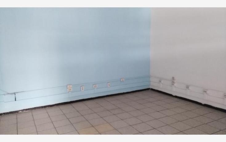Foto de oficina en renta en  1132, españa, aguascalientes, aguascalientes, 1487721 No. 05