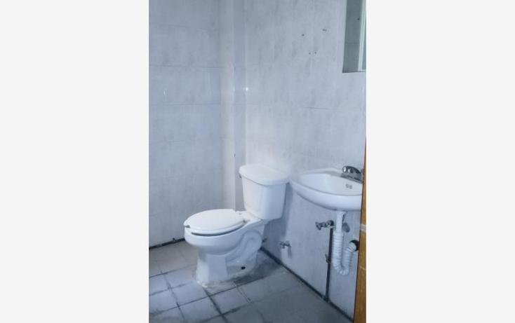 Foto de oficina en renta en  1132, españa, aguascalientes, aguascalientes, 1487721 No. 07