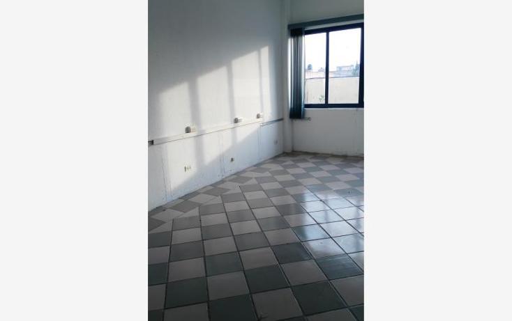 Foto de oficina en renta en  1132, españa, aguascalientes, aguascalientes, 1487741 No. 01