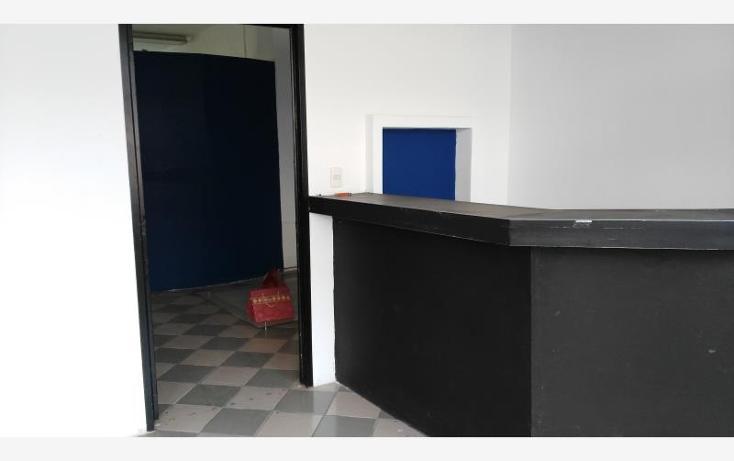 Foto de oficina en renta en  1132, españa, aguascalientes, aguascalientes, 1487741 No. 03