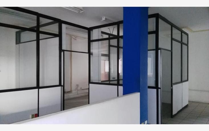 Foto de oficina en renta en  1132, españa, aguascalientes, aguascalientes, 1487741 No. 06