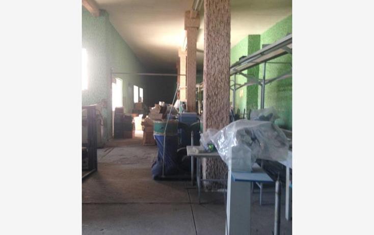 Foto de oficina en venta en morelos 1134, americana, guadalajara, jalisco, 2666446 No. 07