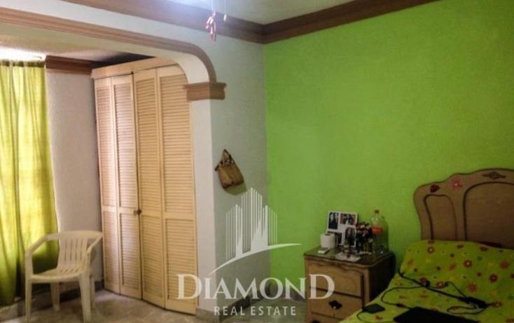 Foto de casa en venta en  1134, sembradores de la amistad, mazatlán, sinaloa, 2030772 No. 07