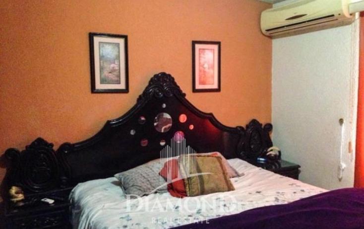 Foto de casa en venta en  1134, sembradores de la amistad, mazatlán, sinaloa, 2030772 No. 10
