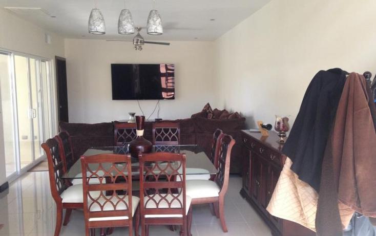 Foto de casa en venta en  11378, cerrada volterra, ju?rez, chihuahua, 1766100 No. 01