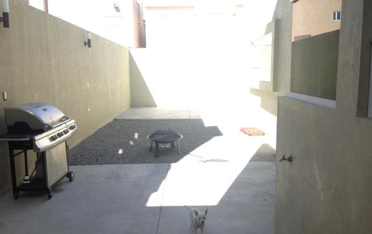 Foto de casa en venta en  11378, cerrada volterra, ju?rez, chihuahua, 1766100 No. 06