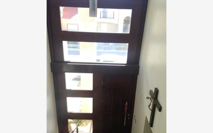 Foto de casa en venta en  11378, cerrada volterra, ju?rez, chihuahua, 1766100 No. 08