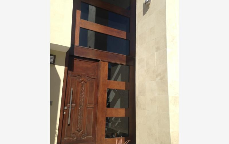 Foto de casa en venta en  11378, cerrada volterra, ju?rez, chihuahua, 1766100 No. 13