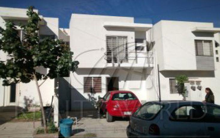 Foto de casa en venta en 1138, las plazas, monterrey, nuevo león, 1859081 no 01