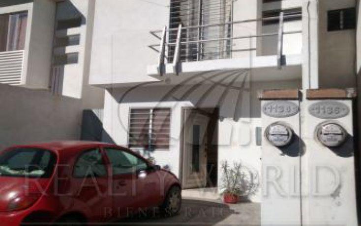 Foto de casa en venta en 1138, las plazas, monterrey, nuevo león, 1859081 no 02