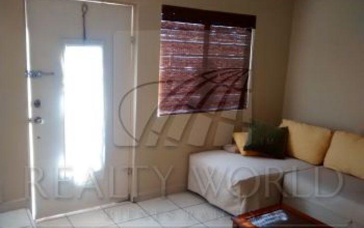 Foto de casa en venta en 1138, las plazas, monterrey, nuevo león, 1859081 no 04
