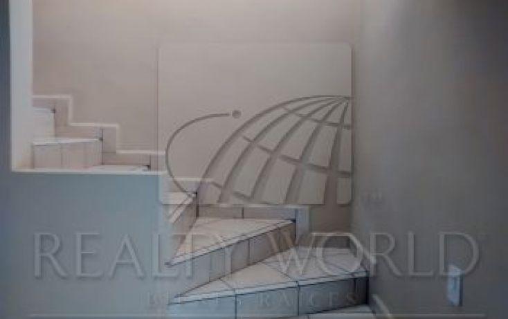 Foto de casa en venta en 1138, las plazas, monterrey, nuevo león, 1859081 no 05