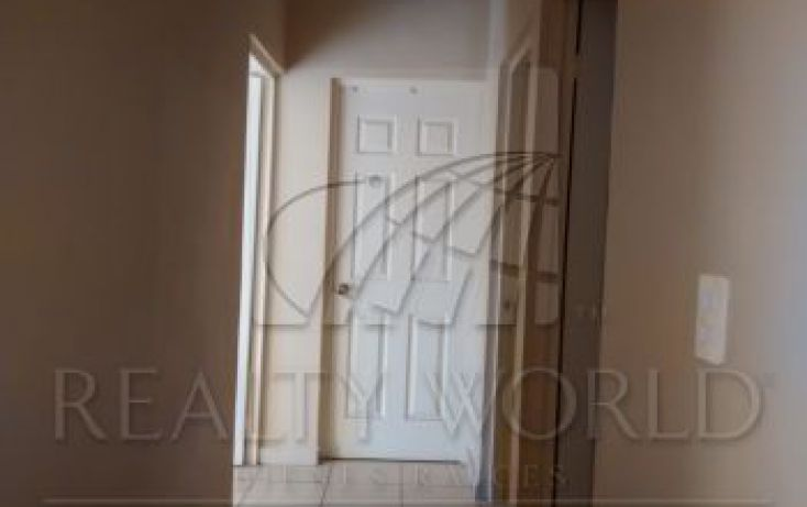 Foto de casa en venta en 1138, las plazas, monterrey, nuevo león, 1859081 no 11