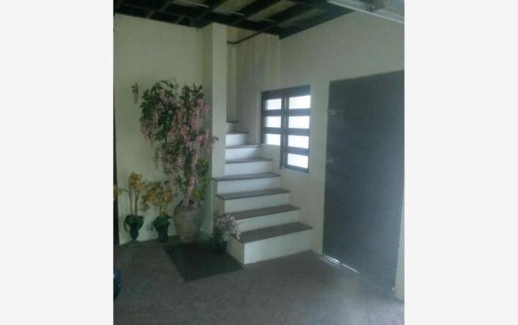 Casa en assis 1138 villa residencial venecia baja for Jardin xochimilco mexicali