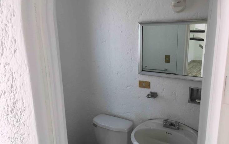 Foto de casa en renta en  1139, reforma agua azul, puebla, puebla, 2084534 No. 19