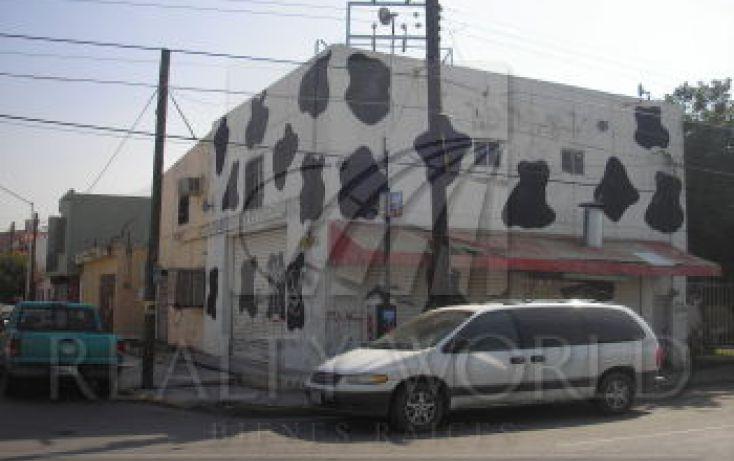 Foto de local en venta en 1139, valle de chapultepec, guadalupe, nuevo león, 1789603 no 02