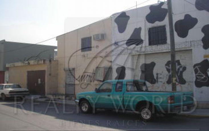 Foto de local en venta en 1139, valle de chapultepec, guadalupe, nuevo león, 1789603 no 03