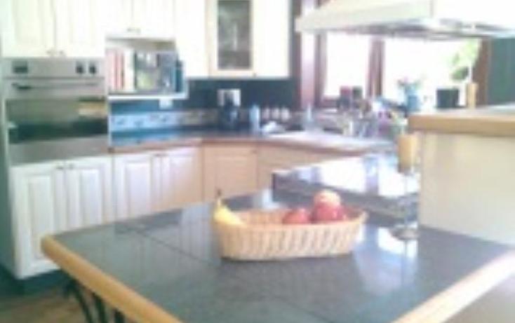 Foto de casa en renta en  1139, villas de irapuato, irapuato, guanajuato, 387180 No. 06