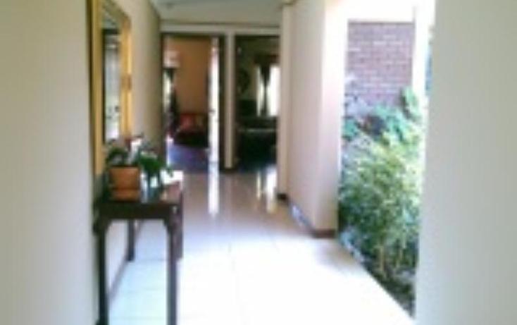 Foto de casa en renta en  1139, villas de irapuato, irapuato, guanajuato, 387180 No. 07