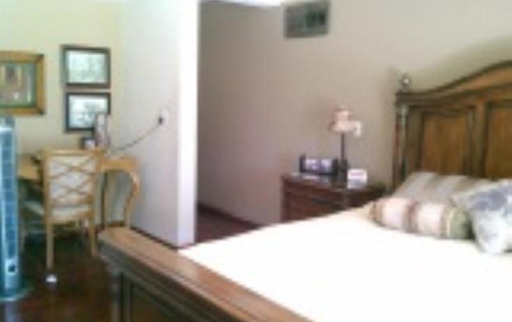 Foto de casa en renta en  1139, villas de irapuato, irapuato, guanajuato, 387180 No. 09