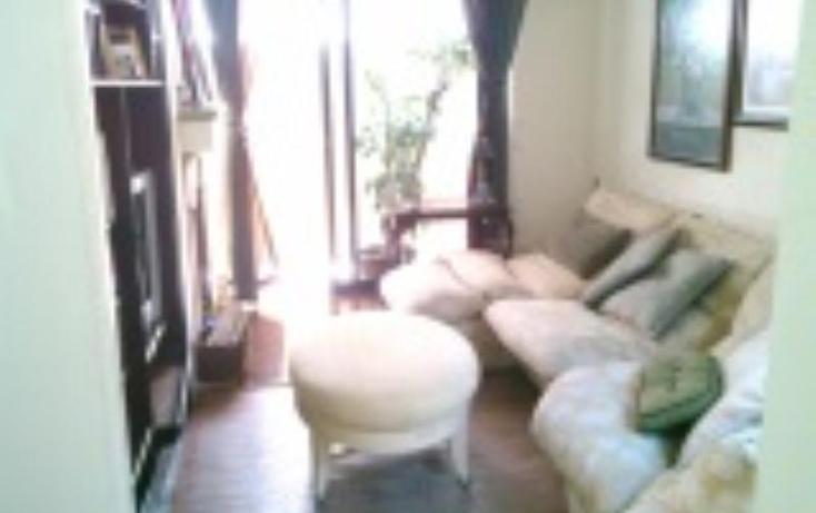 Foto de casa en renta en  1139, villas de irapuato, irapuato, guanajuato, 387180 No. 10