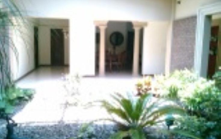 Foto de casa en renta en  1139, villas de irapuato, irapuato, guanajuato, 387180 No. 11