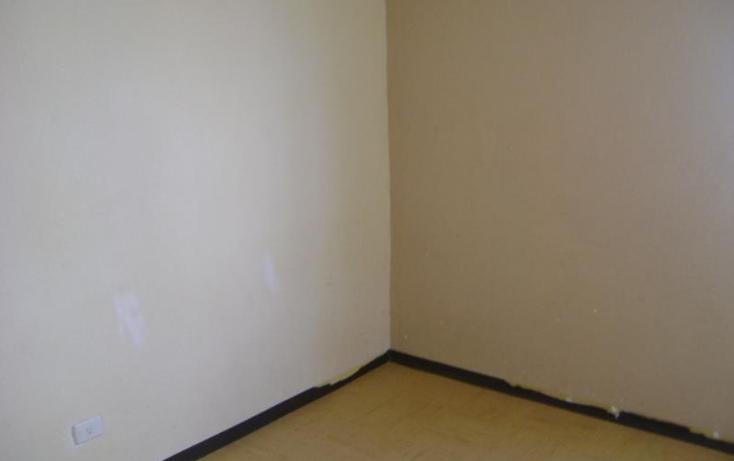 Foto de departamento en venta en  114, bosques san sebasti?n, puebla, puebla, 1759388 No. 10