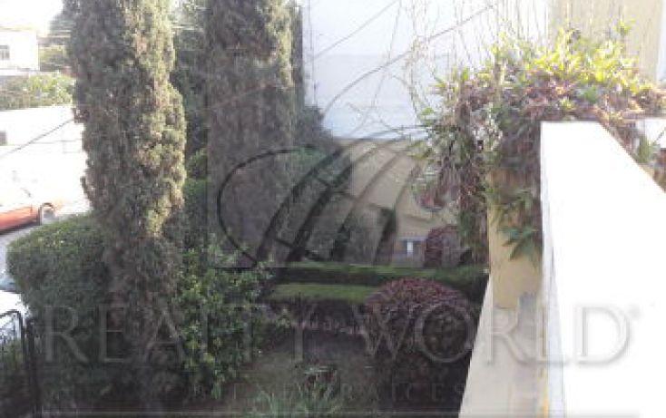 Foto de casa en venta en 114, burócratas del estado, monterrey, nuevo león, 1618161 no 03