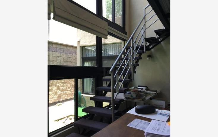 Foto de casa en venta en  114, cerrada del valle, aguascalientes, aguascalientes, 1993092 No. 06