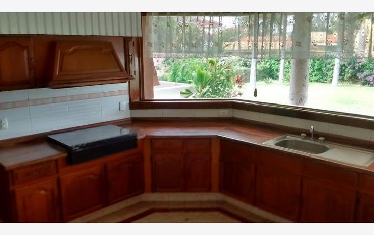 Foto de casa en venta en  114, club de golf santa anita, tlajomulco de z??iga, jalisco, 2009008 No. 05