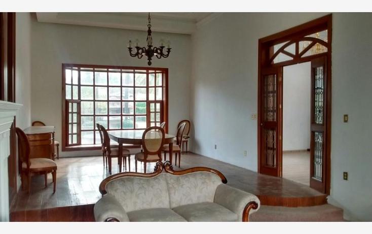 Foto de casa en venta en  114, club de golf santa anita, tlajomulco de z??iga, jalisco, 2009008 No. 06