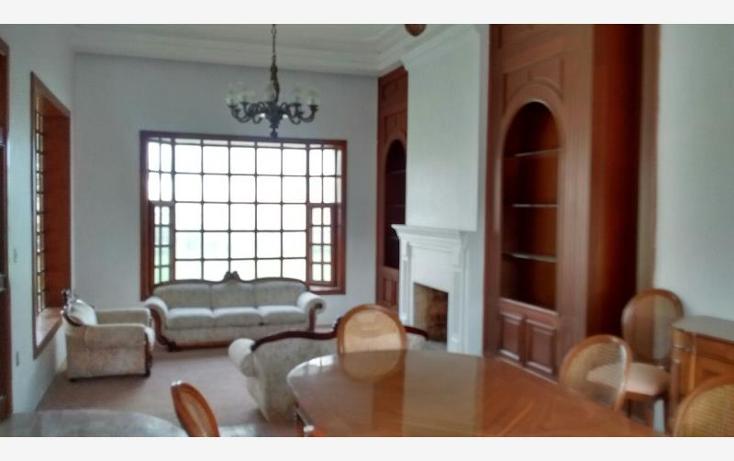 Foto de casa en venta en  114, club de golf santa anita, tlajomulco de z??iga, jalisco, 2009008 No. 07