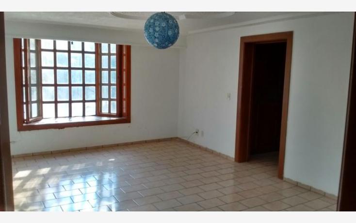 Foto de casa en venta en  114, club de golf santa anita, tlajomulco de z??iga, jalisco, 2009008 No. 08