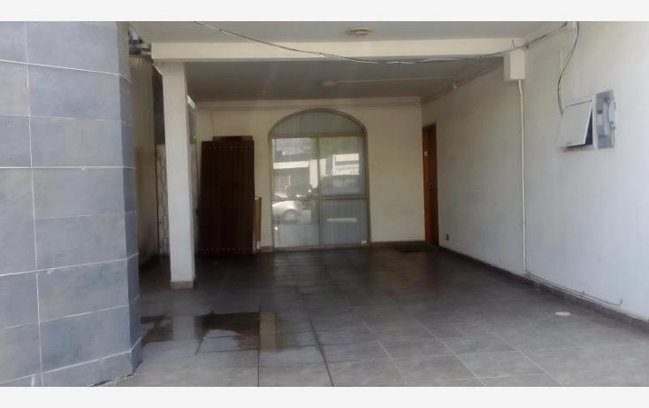 Foto de casa en venta en  114, gonzalitos, monterrey, nuevo león, 2023900 No. 03