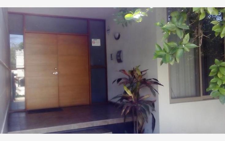 Foto de casa en venta en  114, gonzalitos, monterrey, nuevo león, 2023900 No. 04