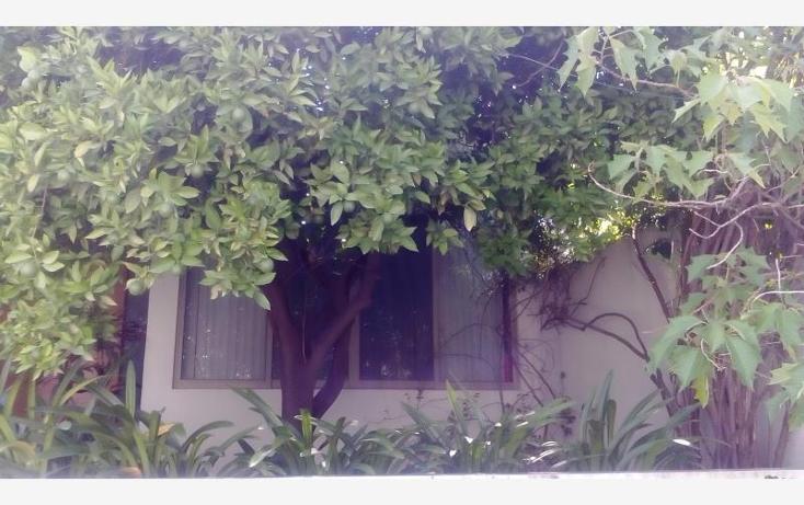 Foto de casa en venta en  114, gonzalitos, monterrey, nuevo león, 2023900 No. 05
