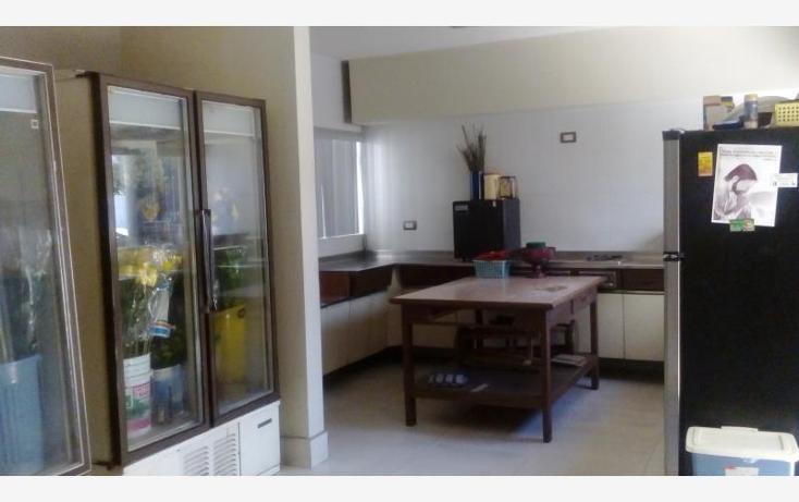 Foto de casa en venta en  114, gonzalitos, monterrey, nuevo león, 2023900 No. 06