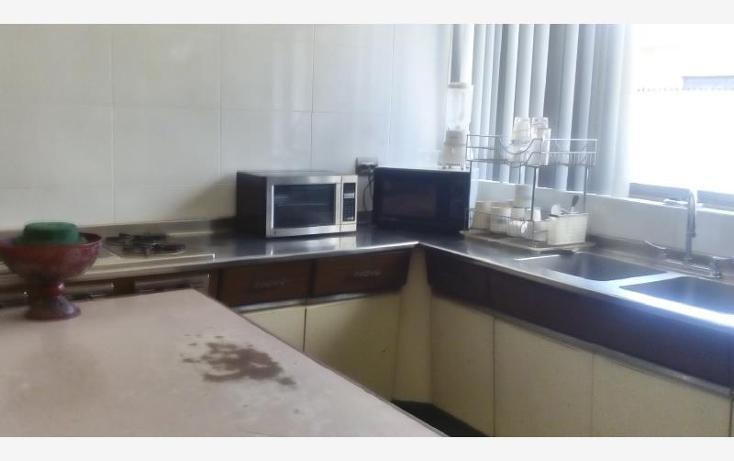 Foto de casa en venta en  114, gonzalitos, monterrey, nuevo león, 2023900 No. 07
