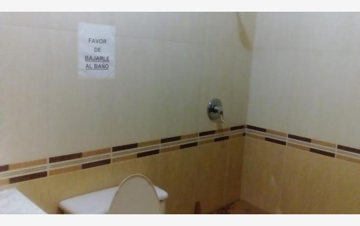 Foto de casa en venta en  114, gonzalitos, monterrey, nuevo león, 2023900 No. 08