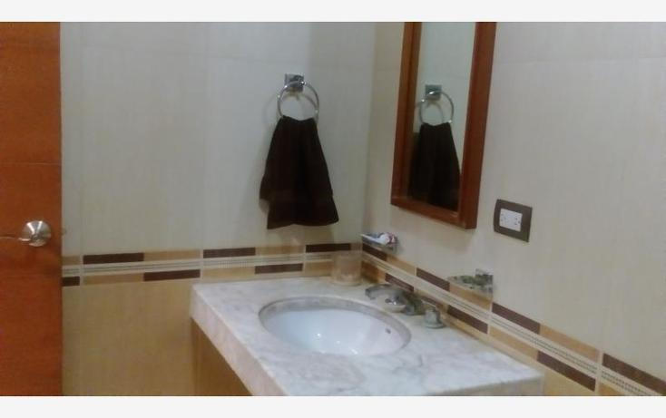 Foto de casa en venta en  114, gonzalitos, monterrey, nuevo león, 2023900 No. 09