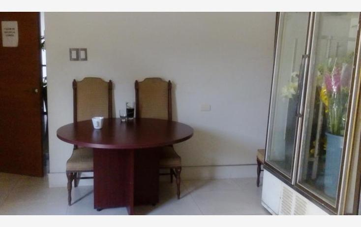 Foto de casa en venta en  114, gonzalitos, monterrey, nuevo león, 2023900 No. 10