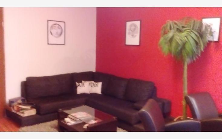 Foto de casa en venta en  114, gonzalitos, monterrey, nuevo león, 2023900 No. 11