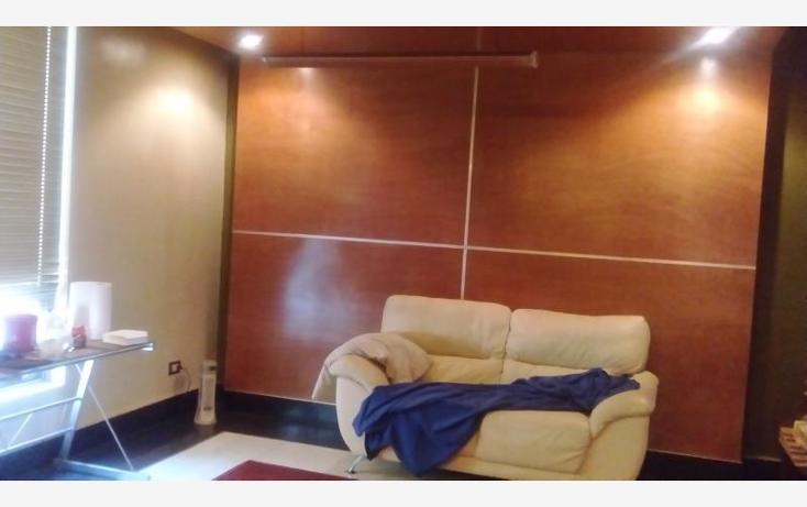 Foto de casa en venta en  114, gonzalitos, monterrey, nuevo león, 2023900 No. 12